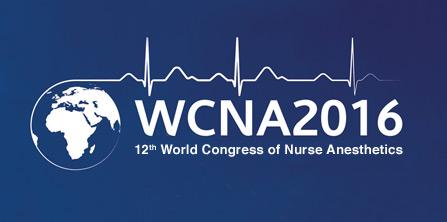 wcna2016-logo