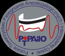 logo_ptpaiio