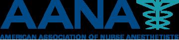 aana-logo-2016
