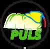 PULS BiH-logo
