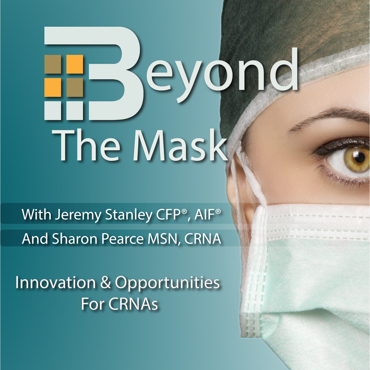 Beyond-The-Mask-LOGO