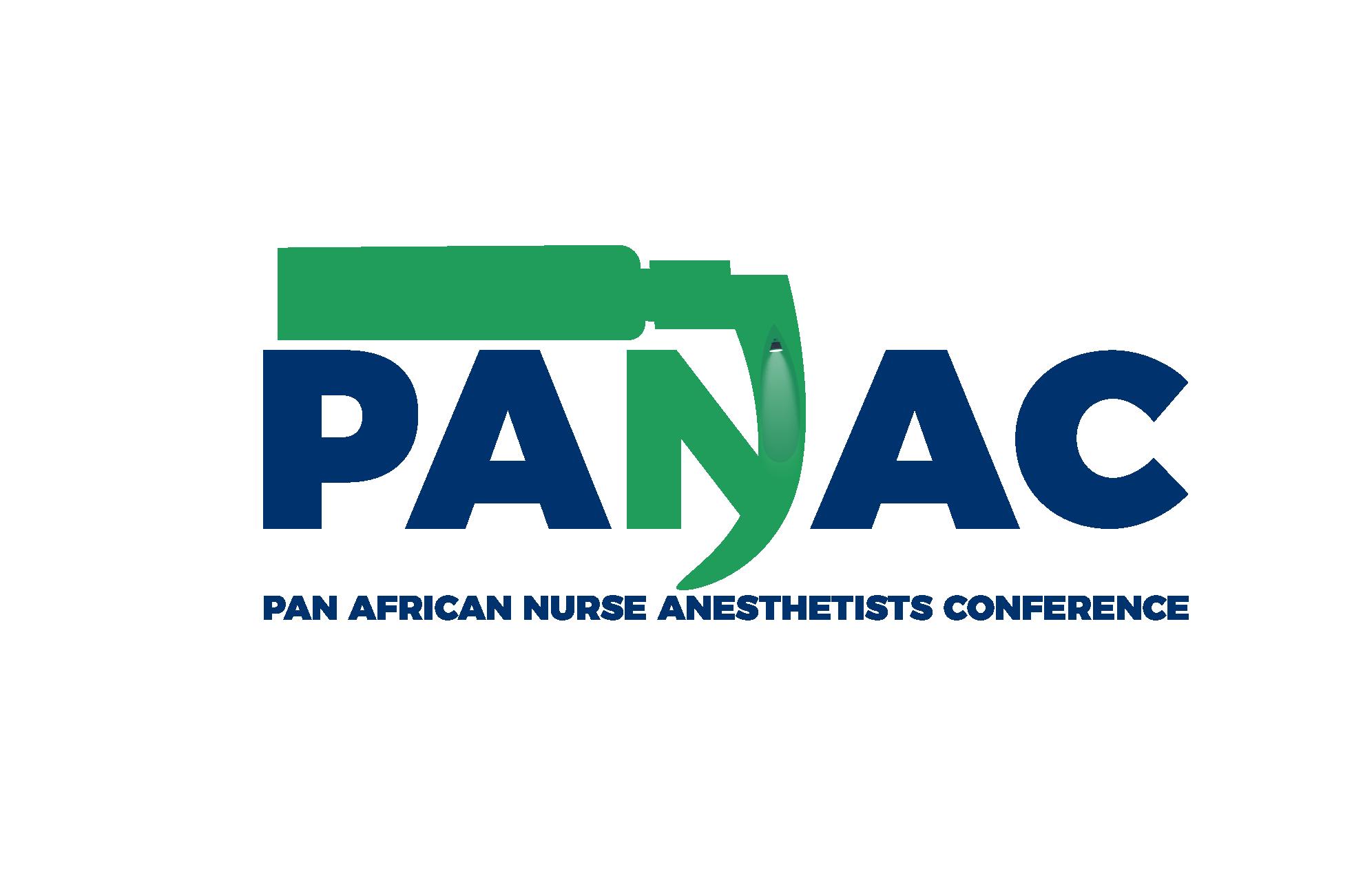 PANAC LOGO-01