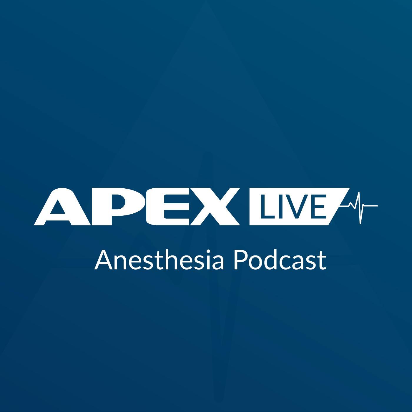 apex live podcast thumb